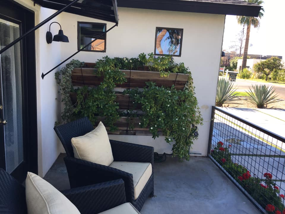Family_Gardening_in_Quarantine