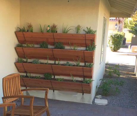 Family_Gardening_in_Quarantine_1